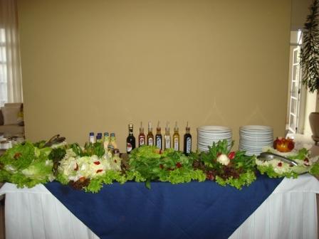 Buffet de saladas 006