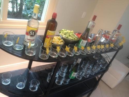 bebidas-2-vivafesta