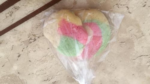 biscoitos-e-lembrancas-viva-festa-58