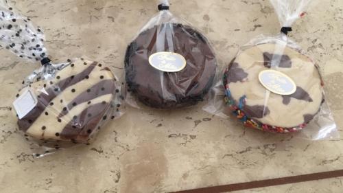 biscoitos-e-lembrancas-viva-festa-60