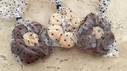 biscoitos-e-lembrancas-viva-festa-63