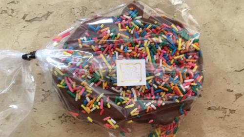biscoitos-e-lembrancas-viva-festa-65
