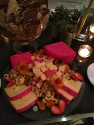 queijos e castanhas (2)